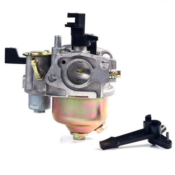 Generator Carburetor fit for Engine Gasoline Generators oil switch 168F 170F GX160 Car Accessory Parts