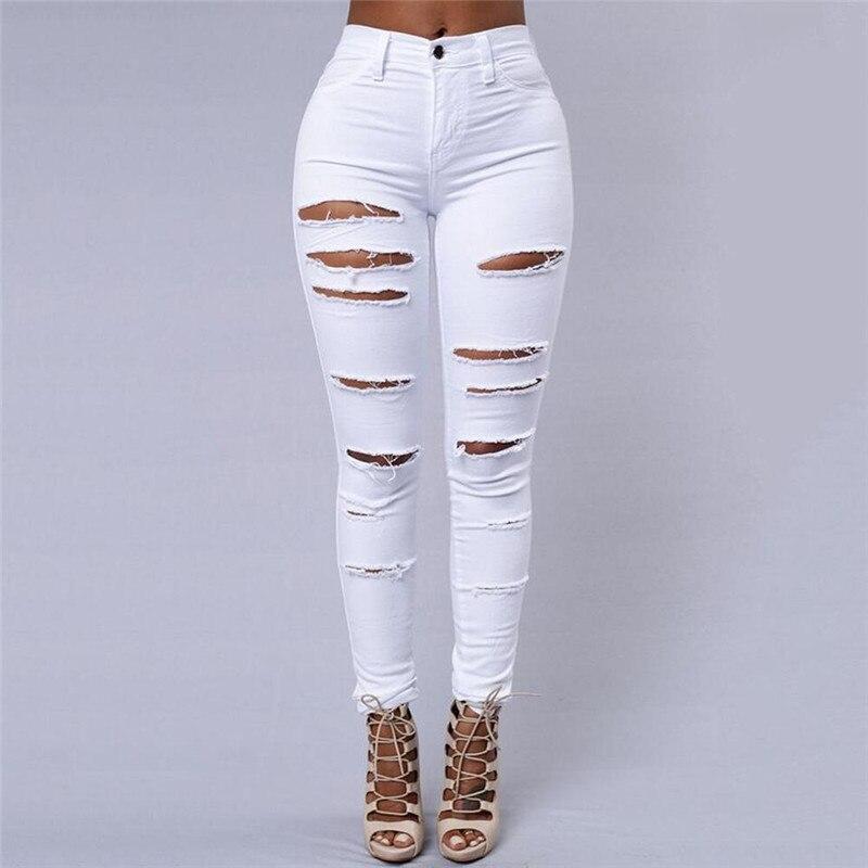 Online Get Cheap Juniors Jeans -Aliexpress.com | Alibaba Group