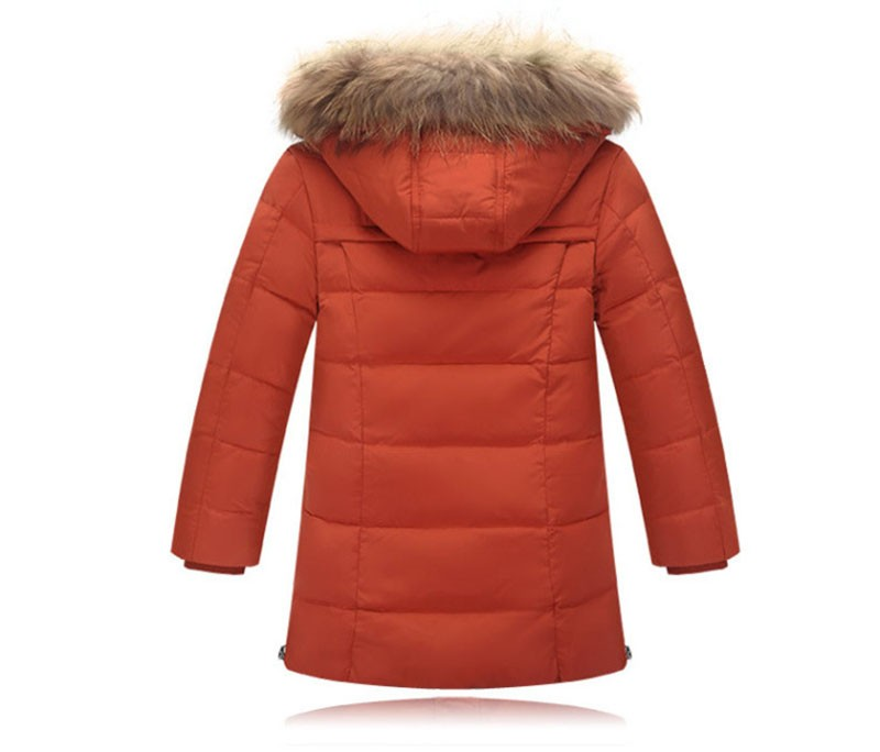 winter coat05