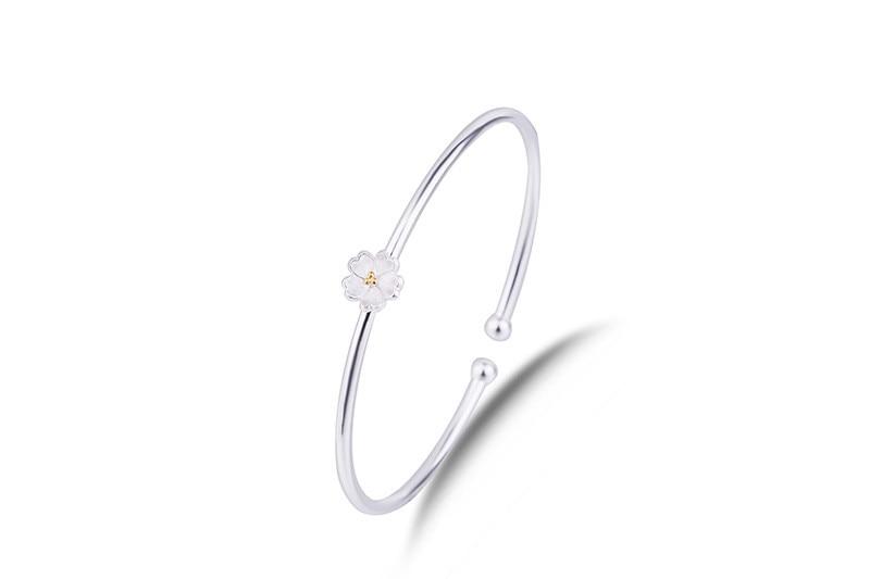 COB13 for kim Fashion Bracelets nice bangle Jewelry have color to choose For Womens wonderful gift Jewelry bracelet bangle