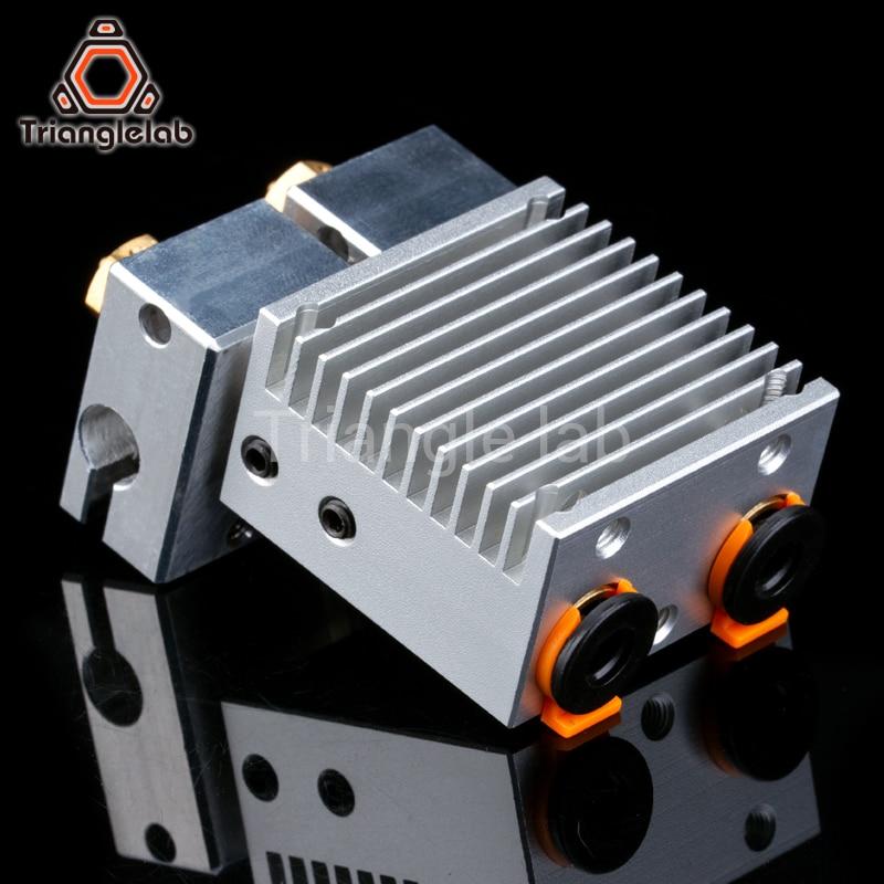 lowest price 20percent Carbon Fiber PETG 1 75mm 1KG 0 5KG 0 1KG 3D Printer  Filament  Dimensional Accuracy  -0 02mm 3D Printing Material