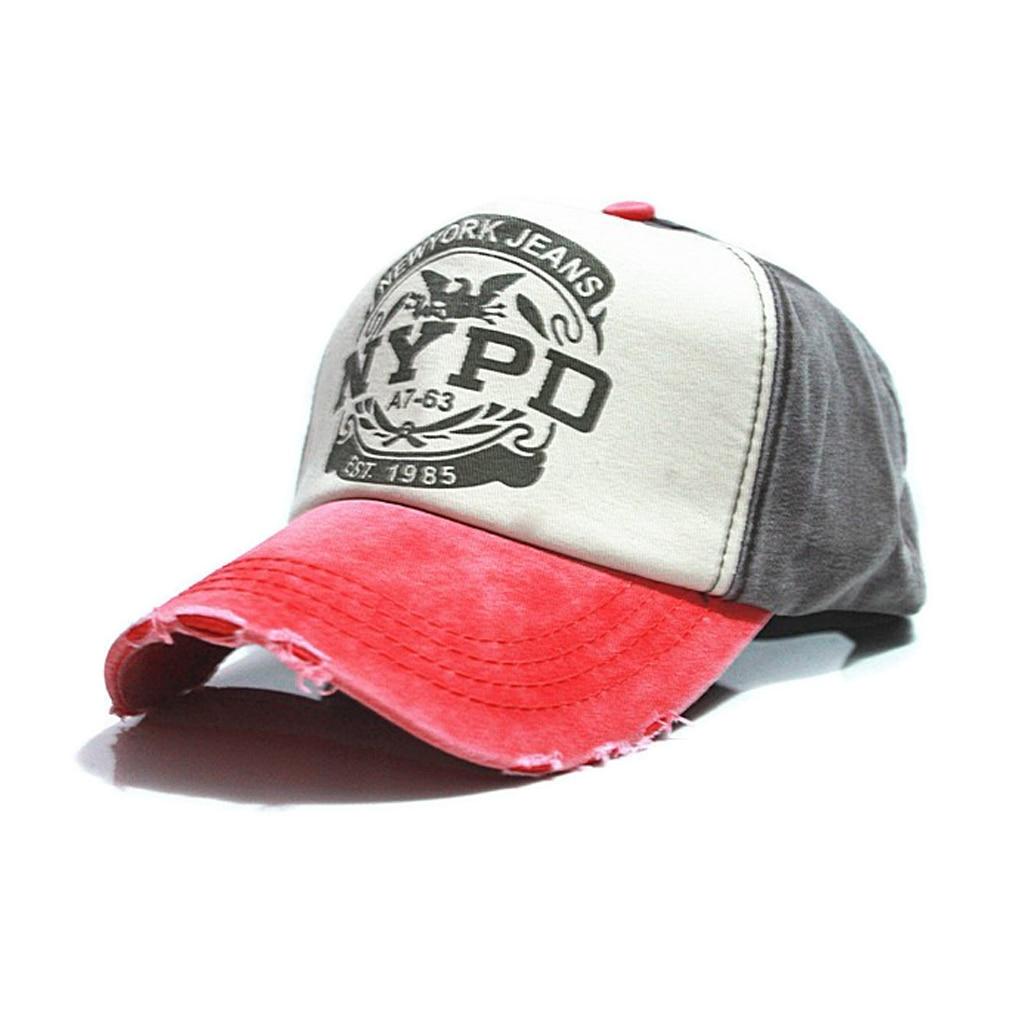 2019 Summer   Baseball     Cap   For Fitted Hat Casual Snapback Hats Visor Height Diameter   Cap   For Women