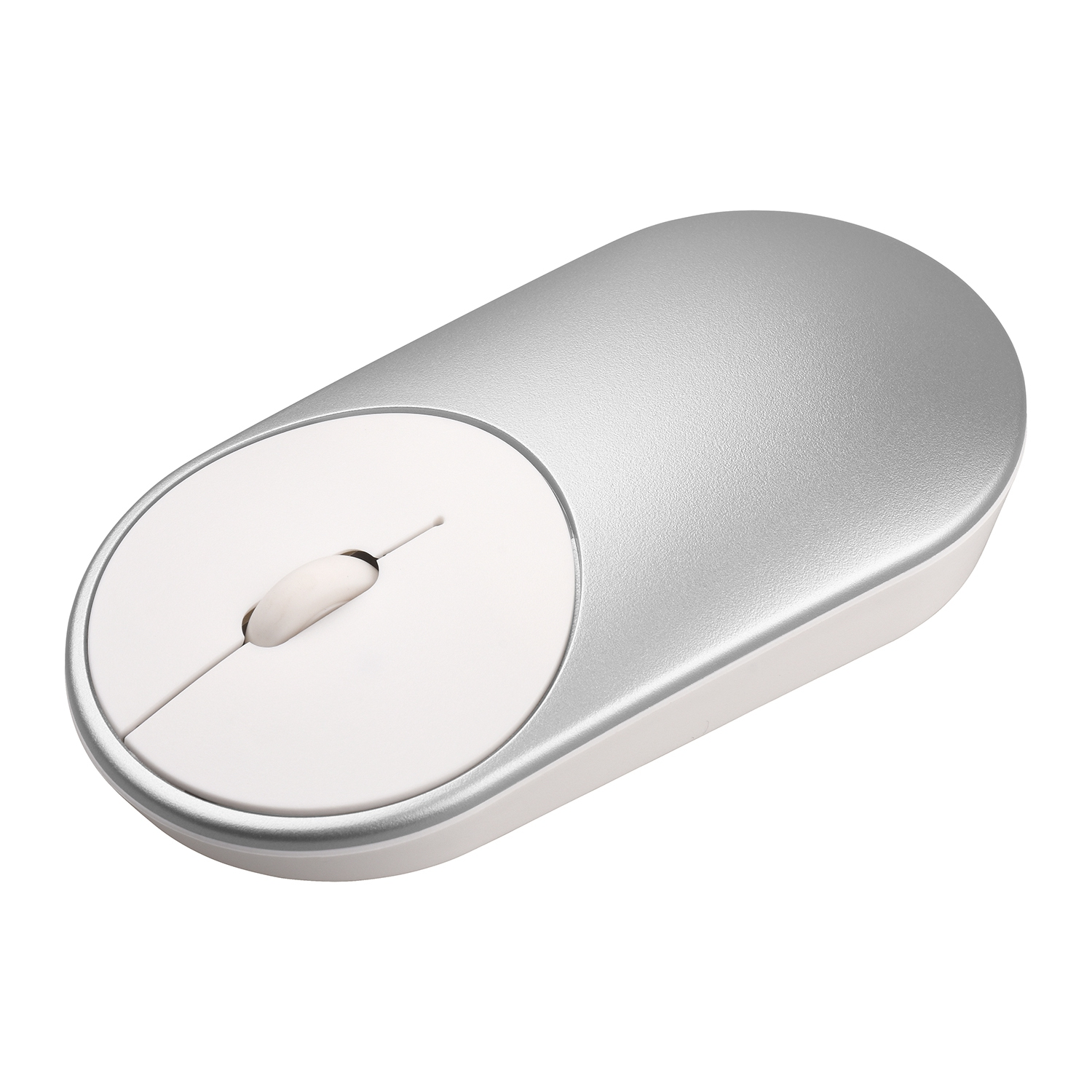 Mouse Portable Wireless In Stock Mi Optical Bluetooth 4.0 RF 2.4GHz Dual Mode Connect Mi Office Mouse