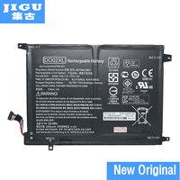JIGU Original Laptop Battery 810749 421 810985 005 DO02XL HSTNN LB6Y TPN I121 TPN I122 For HP For Pavilion x2 10