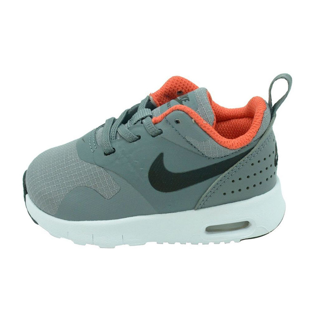 ... GearsOriginal New Arrival Authentic NIKE AIR TAVAS MAX Kids Boy Girl Running  Shoes Sneakers. Facebook · Google+ · Twitter · Pinterest