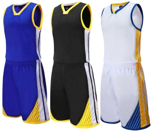 Men Custom Basketball Jersey  9b02a0abb