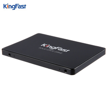 Kingfast plástico 2.5 «SATA II MLC interna de Estado Sólido Disco Duro de 32 GB SATA2 SSD para el ordenador portátil PC de escritorio del ordenador Portátil hd de disco