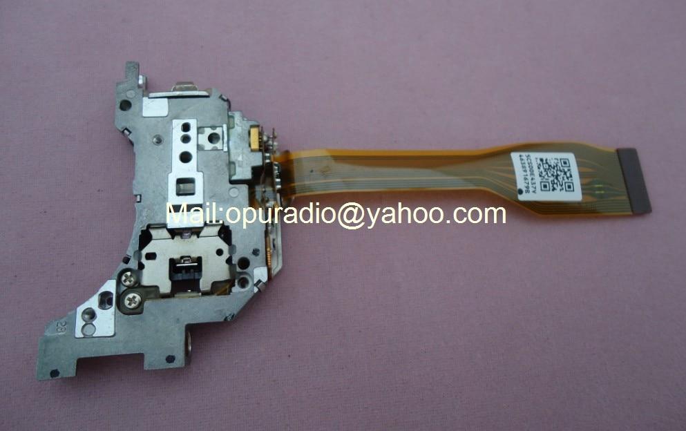 Фирменная Новинка Sanyo оптический звукосниматель SF-HD8 прямого силуэта для DVD-M3.5 Mondeo RNS510 gps автомобильный DVD линзы SFHD8