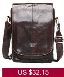 Men-Shoulder-Bag-1_04
