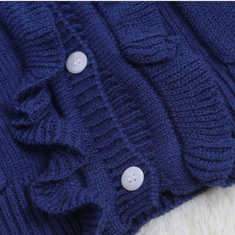 08d4bbed9 Children Fashion Cardigan Baby Girls Free Knitting Patterns Cardigan ...
