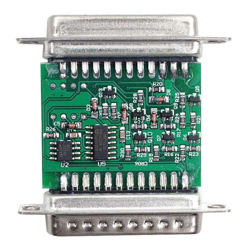 carprog v10 0 5 v8 21 carprog full adapter car prog 8 21 online rh aliexpress com GM ECU Programmer Hypertech Power Programmer 111