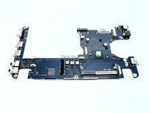 Excellent quality Laptop Motherboard For Samsung NC110 Mainboard BA92-07687A Integrated 100% Tested