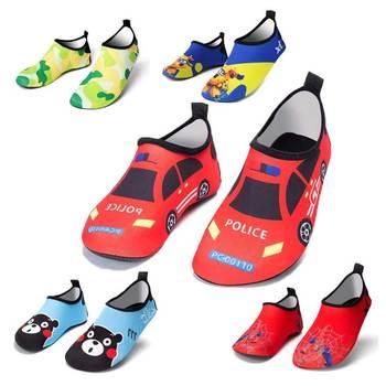 נעליים לילדים לילדות קייציות סנדלים להזמנה לוקו0ט