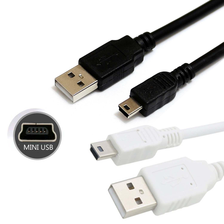 CHARGER Data Cable  For MOTOROLA RAZR V3 V3a V3e V3c V3i V3m V3r H700 MING Q Q2 V190_L2 PEBL L6 U6 V6 Q9c Q9m V3xx RAZR V3t V3x