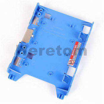 New For Dell Dell Precision T1650 T3500 T5500 T7500 T5810 0R494D F767D J132D 2.5 to 3.5Caddy Tray image