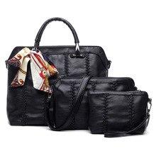 woman Genuine leather bags michael chaneel women clutches bag louis casual handbag fashion handbags bear tas bolsas feminina