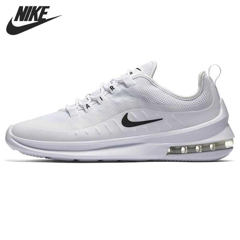 zapatillas adidas hombre 2019 air max