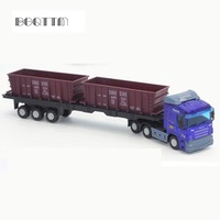 New 3 Color Factory Direct Wholesale Metal Model Toy Car Luxury Car Cheap Toys To Children