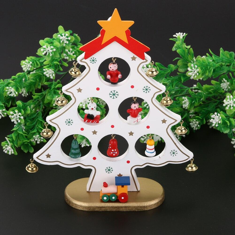 елка новогодняя высокая белая