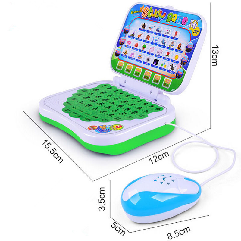 Electronic-Baby-Kids-Children-Learn-English-Machine-Laptop-Computer-Toy-Education-Baby-Kids-Gift-4