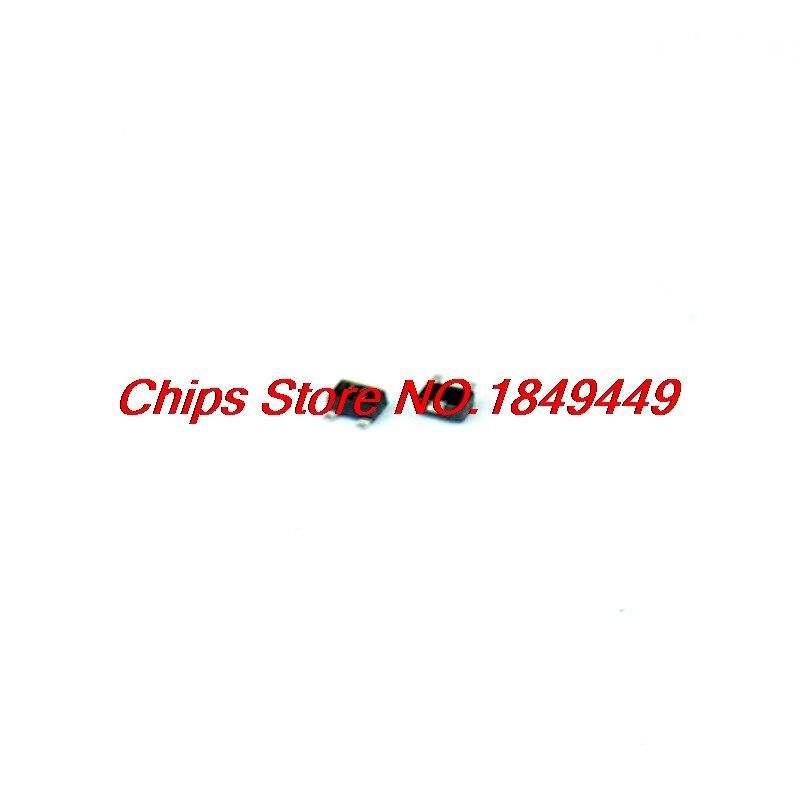2SA2162 2SC5846 2SC584600 2SC5939 2SC593900 2SC5946 2SC594600 2SC6036 2SC603600 2SK3372 2SK33720 2SK34260 2SK3547 2SK354700 DA27