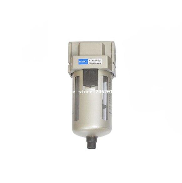все цены на AF4000-04 Filter Pneumatic Tools 1/2 inch for Rated flow 4000 L/min