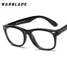 Детские оптические очки, оправа для мальчиков и девочек, близорукость по рецепту, оправа для очков, прозрачная оправа для очков Oculos