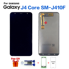 Для samsung J4 Core J410 SM-J410F дисплей ЖК-экран Замена для samsung J4 Core SM-J410FN J410G дисплей ЖК-экран модуль