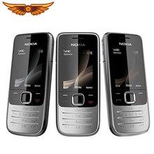 2730 телефон Nokia 2730 дешевые телефоны разблокированные GSM WCDMA с русской клавиатурой