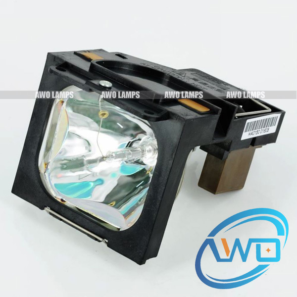 Free shipping !  TLPL8 Compatible lamp with housing for TOSHIBA TLP650Z/651Z/MT1E/MT1Z/MT2/MT3/MT1/MT2E/MT2J/MT2U/MT3E/MT3U free shipping compatible projector lamp for toshiba tlp 401