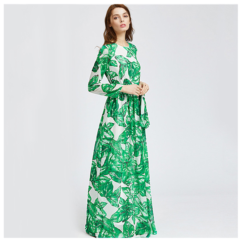 8cba96e5117 Buy banana leaf dress cotton and get free shipping on AliExpress.com