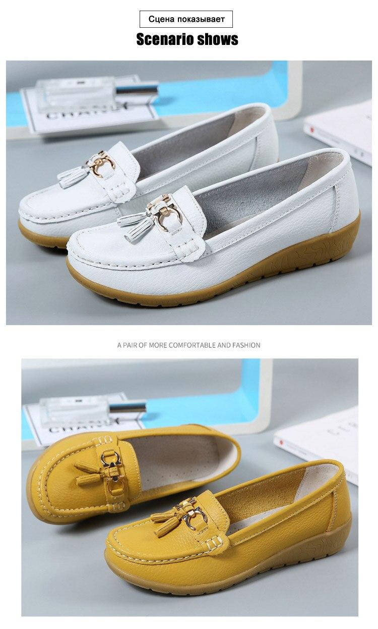 Spring women genuine leather shoes HTB1hNFHrv5TBuNjSspmq6yDRVXaX