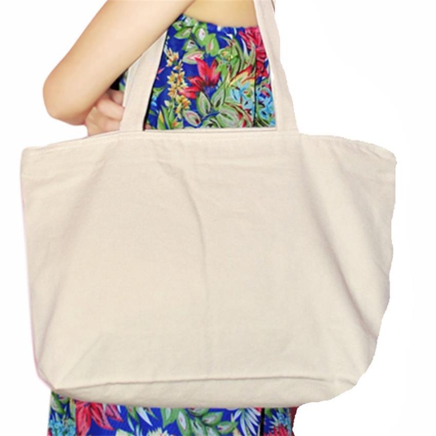 Women Cotton Totes Bags Las Shoulder