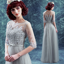 1029a15596347 Buy silver maternity dress and get free shipping on AliExpress.com