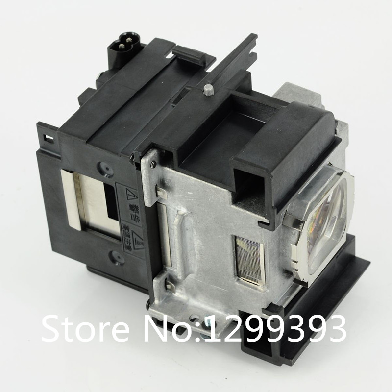 ET-LAA310  for  Panasonic  PT-AE7000U/PT-AT5000 Compatible Lamp with Housing  Free shipping pt ae1000 pt ae2000 pt ae3000 projector lamp bulb et lae1000 for panasonic high quality totally new