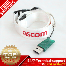 Tems investigation 10-16 HASP USB Dongle