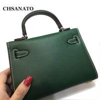 CHSANATO Luxury Handbags Women Bags Designer Mini Shoulder Evening Clutch Bag Female Messenger Crossbody Bags For Women