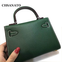 CHSANATO Luxury Handbags Women Bags Designer Mini Shoulder Evening Clutch Bag Female Messenger Crossbody Bags For Women