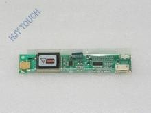 1 лампа CCFL инвертор ЖК-экран панель монитор для ноутбука ПК совместимая замена