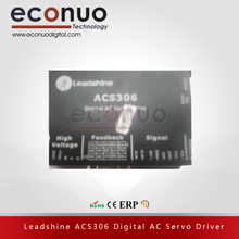 Buy digital servo drives and get free shipping on AliExpress com