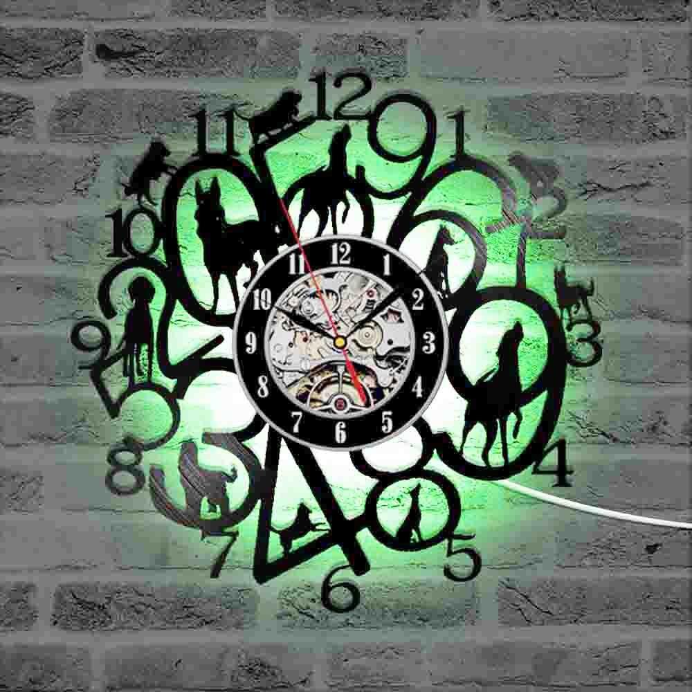 My Hero Academia Gift My Hero Academia Vinyl Clock Handmade decor Anime Gift Art Finder My Hero Academia Vinyl Record Wall Clock My Hero Academia Art