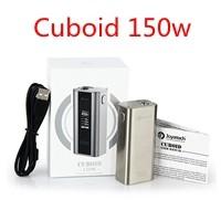 Cuboid 200x200
