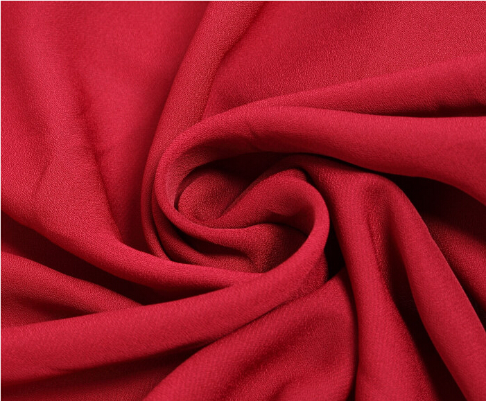 "1M BRIDAL DRESS SATIN  DARK WINE RED  COLOURED FABRIC  58/"" WIDE"
