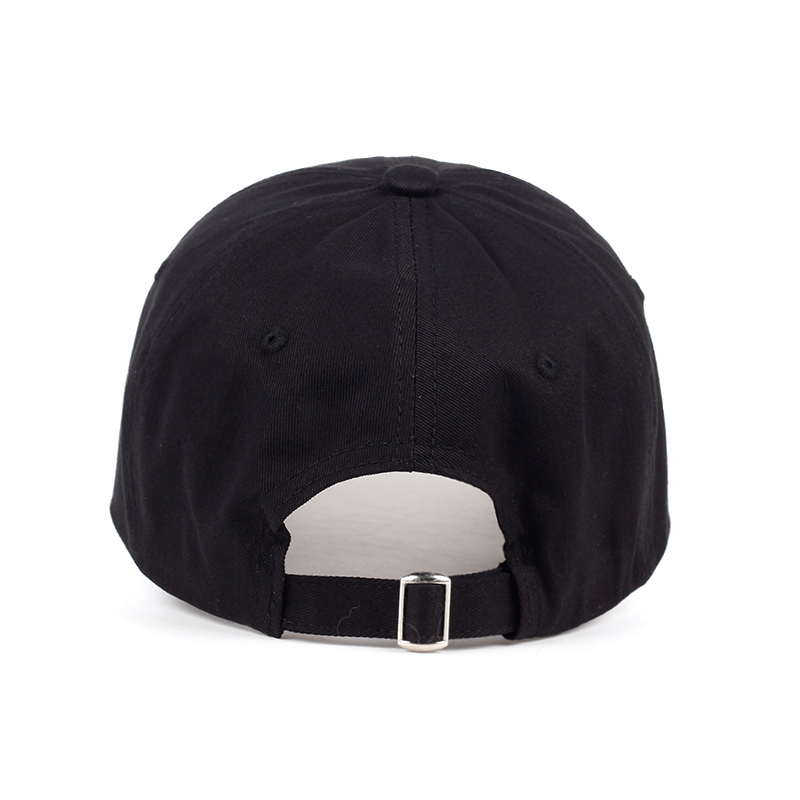 2018 new PETTY Hat fashion style vintage dad cap seasons caps men women  summer golf Adjustable baseball cap wholesale-in Baseball Caps from Apparel  ... 505d81169980