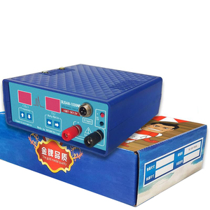 Image 5 - Lusya SUSAN 1030NP/1020NP 1500 W Ultrasone Omvormer Elektrische Apparatuur Voedingen DC12V T0189