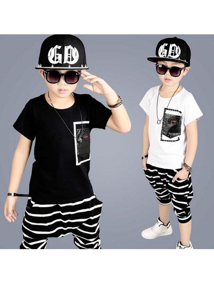 Girls Kids Camo Camouflage Lounge Tracksuit Set T-Shirt /& Leggings Set Age 2-13