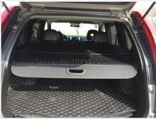 Автомобильный задний багажник защитный щит грузовой Чехол для