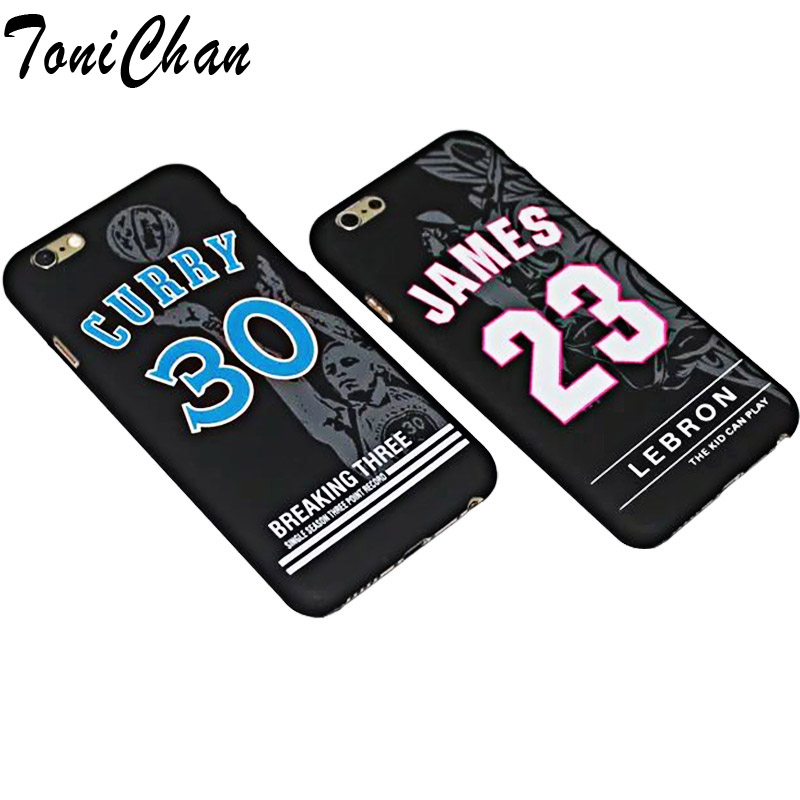 Coque Nba Iphone