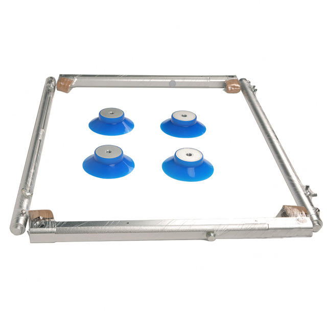 4-suction-cup-Retractable-Suction-Brackets-tv-lifter-LED-TV-suction-lifter-Lcd-glass-vacuum-hand (1)