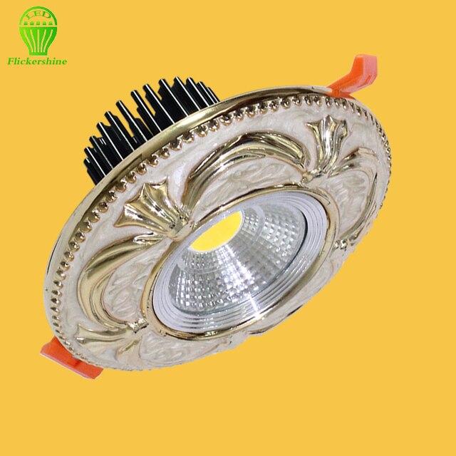 aliexpress koop hoge levensduur spot light led moderne led